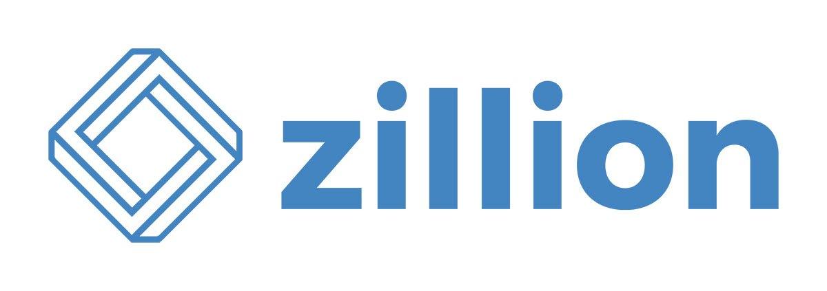 Zillion_logo_transparent