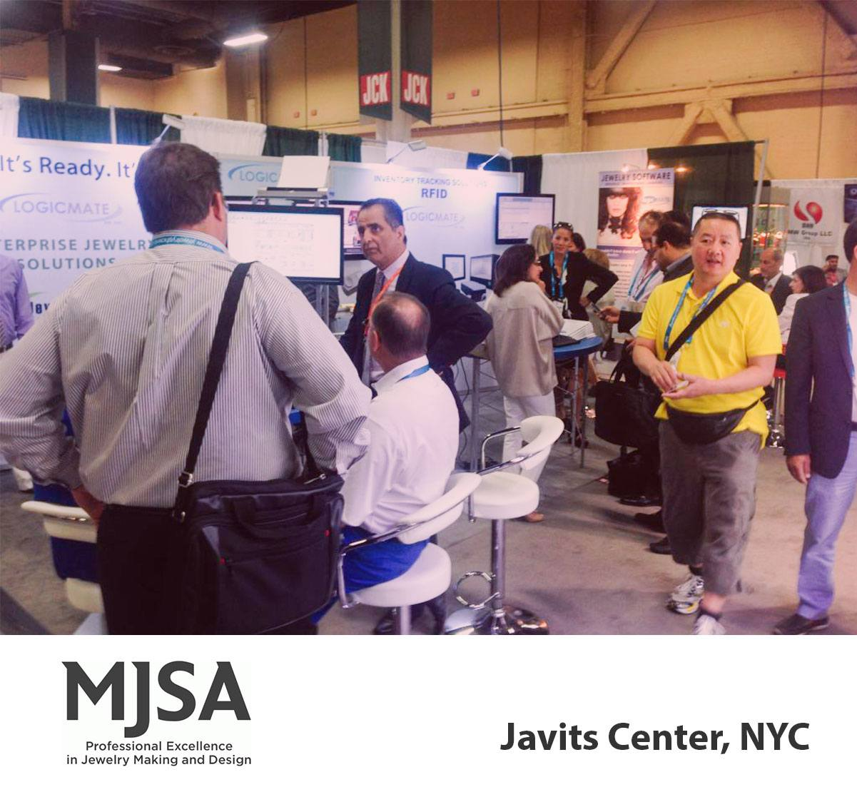1-jewelmate-event-mjsa-expo-nyc