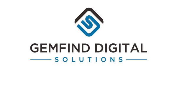 GemFind2